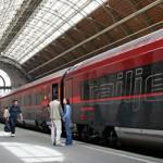 부다페스트 – 비엔나 기차 구간 완전 정상화